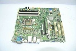 HP 8200 Elite CMT Motherboard LGA1155 611796-002 - $27.99