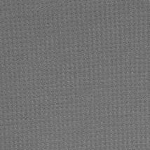 Women's Cotton Waffle Knit Thermal Underwear Stretch Shirt & Pants 2pc Set image 12