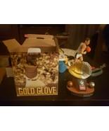 Yadier molina gold glove award new - $32.99