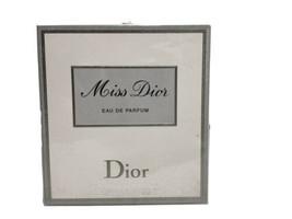 """""""Miss Dior"""" by Christian Dior for Women 1.7 oz EDP Spray NIB - $89.49"""