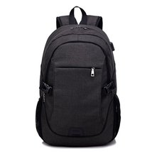 Samaz Casual Preppy Style School Backpack for Girls Boys Kids Book Bag - $29.99