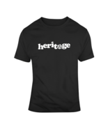 Heritage Original - Men Tee T Shirt - $18.99+
