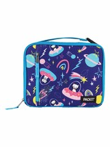 PackIt Freezable Classic Lunch Box,  Sweet Space - $15.00