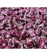 Hershey's Kisses Lava Cake Dark Chocolate Gooey Chocolate Center Candy, ... - $19.39+
