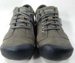 Keen Austin Talla Eu 10.5 M (D) 44 Hombre con Cordones Oxford Zapatos de... - $107.98