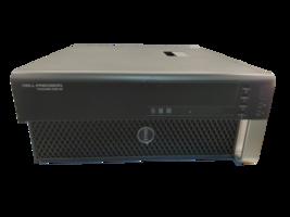 Dell Precision 5810 Xeon E5-1650 v4 3.6Ghz 16GB RAM 240GB SSD HDD Window... - $402.04