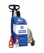 Rug Doctor Mighty Pro X3 Pet Pack commercial Carpet cleaner, Consumer Family, - $1,107.96