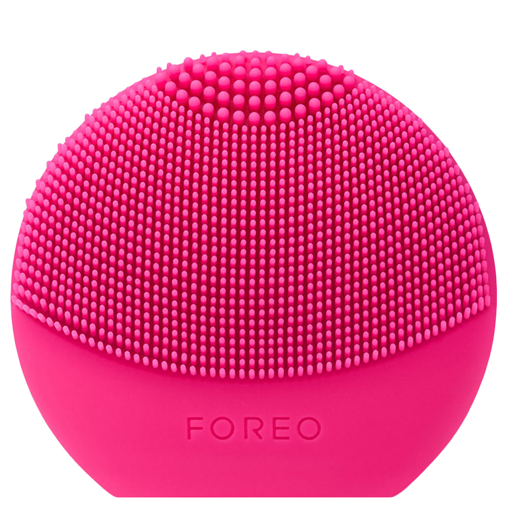 Primary image for Foreo LUNA Play Plus  Fuchsia