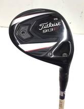 Titleist Golf Clubs 913f - $89.00