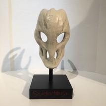 SplatterHouse Mask Stature Video Game Promo Collectible   - $43.00