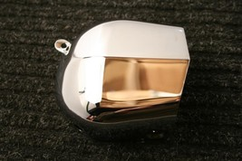 1988 Harley Heritage Softail 88 Chrome Horn Cover - $35.49