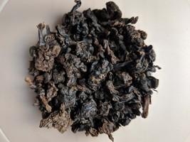 Black Pearls Tea - $8.00