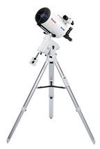 Vixen Optics 25078 sx2 mount with Star Book One and vmc200l Telescope (w... - $6,873.73