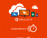 Office pro 2019 thumb155 crop