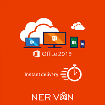 Office pro 2019 thumb200