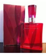 Bath & Body Works Midnight Pomegranate Eau De Toilette 2.5 oz - $55.77