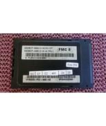 Siemens S30807-Q6910-x100-07 FMC8 flash card (Hipath 3350 3550 F200 F400) - $11.00