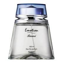 Rasasi Emotion for Men EDP - Eau De Parfum 100ML (3.4 oz) - $32.99