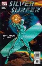 Silver Surfer (Vol. 4) #13 FN; Marvel | save on shipping - details inside - $1.50