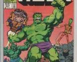 Hulk314 thumb155 crop