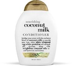 OGX Nourishing Coconut Milk Conditioner - $13.81