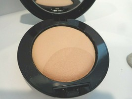 Estee Lauder Perfectionist Setting / Highlight Powder Duo 02 Light Medium NIB - $25.99
