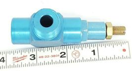 INGERSOLL RAND FC23F4M CHECK VALVE image 3