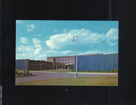 STATE REHABILITATION CENTER GOUCHER STREET JOHNSTOWN PA TICHNOR BROS POS... - $9.40