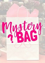 Mystery Bag **** Leggings OS - $28.05