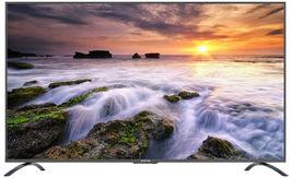 "Sceptre 75"" Class 4K Ultra HD (2160P) LED TV (U750CV-U) image 7"