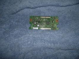SANYO DP32640 CONTROL BOARD - $9.49