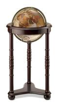 Lancaster Floor Standing World Globe - $255.50