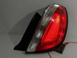 2009-2012 Lincoln MKS Passenger Right TAIL LIGHT LAMP OEM - $144.99