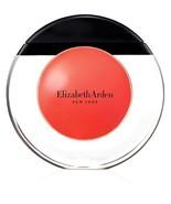 Elizabeth Arden Sheer Kiss Lip Oil - Coral Caress - $56.93