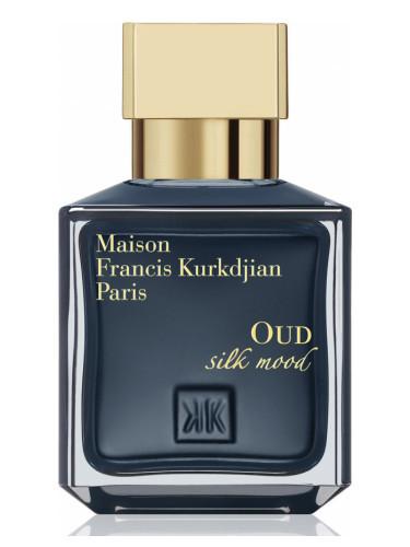 156b07ead8e8 Silk Mood By Francis Kurkdjian 5ml Travel and 50 similar items