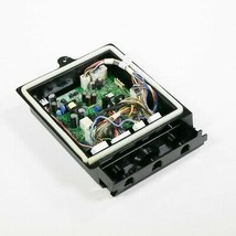 242115231 Frigidaire Main Power Board OEM 242115231 - $205.87