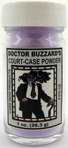 Indio Dr Buzzard's Powder Bottle 1 oz. - $9.55