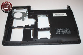 Acer Extensa 4420 Series Model: MS2211 Bottom Base Cover 39.4 H002.003 A02 - $4.45
