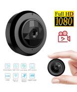 Portable Sports HD WiFi Wireless Surveillance Camera C6 Night Vision HD ... - $66.32+