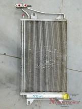 2009 Ford Fusion AC CONDENSOR - $102.47