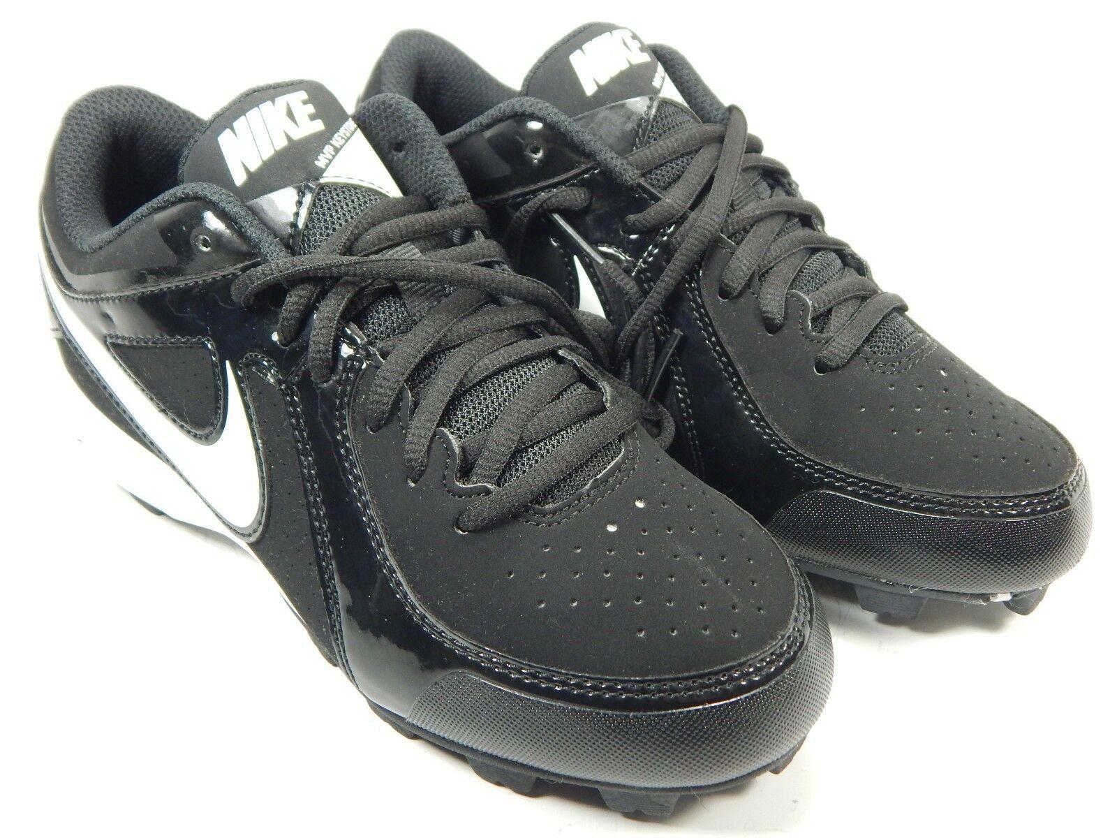 sports shoes bee4d ffecb Nike da Bambino MVP Keystone Basso Baseball Tacchetti Ragazzi Taglia 3.5 Y  -  29.53
