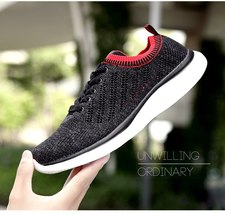 High Soft Shoes Bran Male Fashion summer Comfortable Casual Shoes Quality light q1waTBf