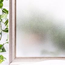 CottonColors Window Film Tint No Glue Static Home Decor - $28.95