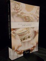 Sense and Sensibility (Signet Classical Books) [Paperback] [Jan 01, 2006... - $7.43