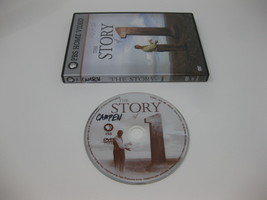 The Story of 1 by Terry Jones - PBS Home Video - Rare DVD - $44.99