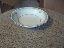 Mikasa fruit bowl (Westbury) 6 available - $3.47
