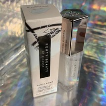 BNIB Full Size 9mL Fenty Gloss Bomb Diamond Milk