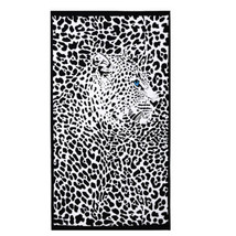 100x180cm Large Summer Absorbent Microfiber Cartoon Beach Towel Drying W... - $13.59