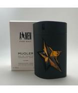 AMEN PURE MALT THIERRY MUGLER Eau De Toilette Vaporisateur Spray 3.4fl oz. - $57.30