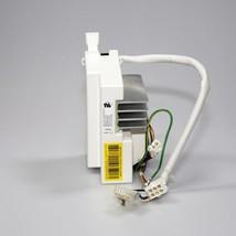WH12X10418 GE Washer drive motor inverter board - $240.70